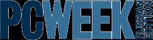 Виртуальная комната данных MitraSoft